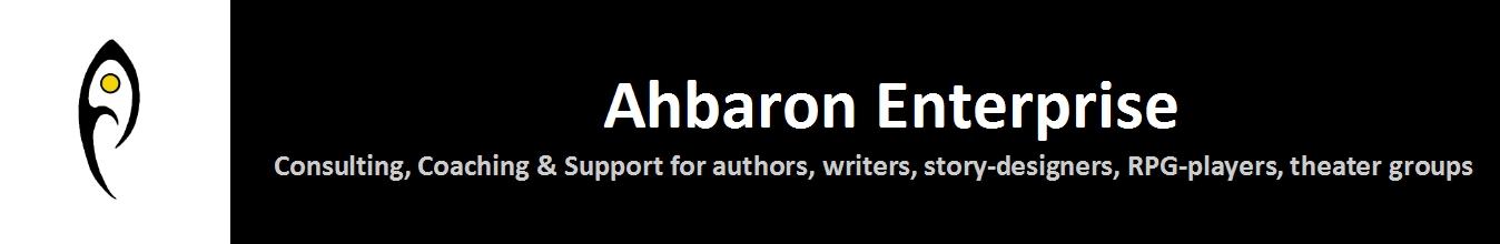 Ahbaron Enterprise